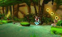 SB SC Gamescom Cutsceen 21