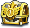 SFSB 1st Place Chest.PNG