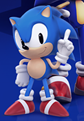 SFSB Classic Sonic2