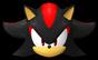 Shadow ikona 5