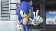 Smash Ultimate screen 9