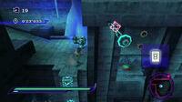 Sonic-Unleashed-Holoska-Wii-Trailer
