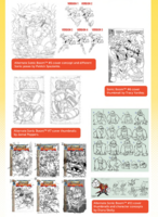 SonicBoomVol2CoverSketches&Concepts