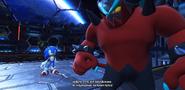 Sonic Forces cutscene 115
