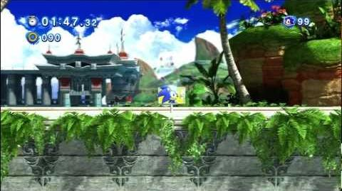 "Sonic_Generations_Seaside_Hill_(Classic)_1'47""32_1080_HD"