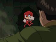 Sonic X ep 17 0302 03
