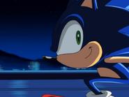 Sonic X ep 1 1701 46
