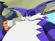 Sonic X ep 28 06