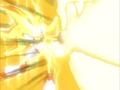 Super Shadow Chaos Control ep 38