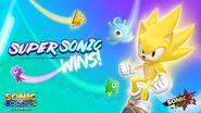 TeamSuperSonicWins