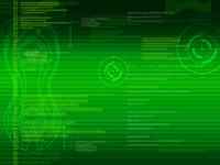 Tutorial Loading Screen BG (Sonic Riders ZG)