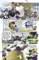 Chaosandthecrownpage3