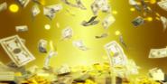 FR Background Money