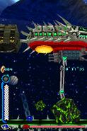 Frigate Skullian DS 03