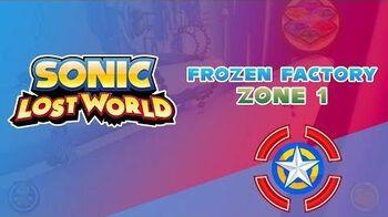 Frozen_Factory_Zone_1_-_Sonic_Lost_World