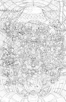 IDW37CoverBpencils3