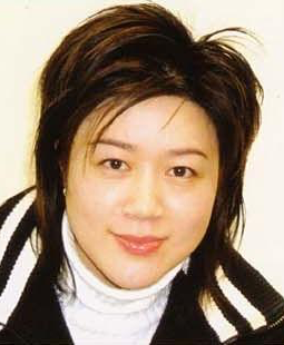 Kate Cheng