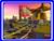 Rail Canyon ikona.png