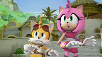 S2E11 Tails and Amy