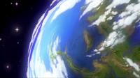 SB S1E10 Earth