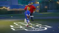SB S1E38 Sonic hopscotch