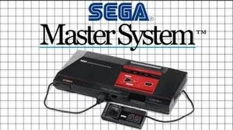 Sega_Master_System_-_Video_Game_Console_-_TV_Game_Commercial_-_Retro_Gaming_-_1987