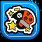 Skill Smasher Bonus.png
