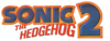 Sonic2Logo.png
