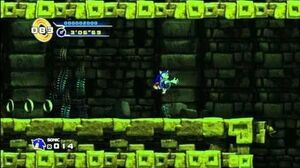Sonic_4_Episode_I_-_Lost_Labyrinth_Trailer
