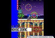 Sonic N image5