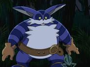 Sonic X ep 27 2202 04