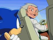 Sonic X ep 2 1709 05