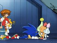 Sonic X ep 69 046