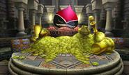 Treasure Hold 01