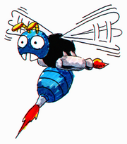 180px-Buzzbomber.png