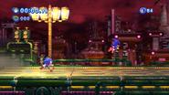 Generations Metal Sonic 14