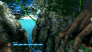 Jungle Joyride PS2 3