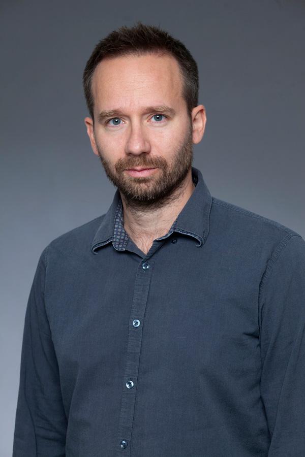 Marko Makovičić