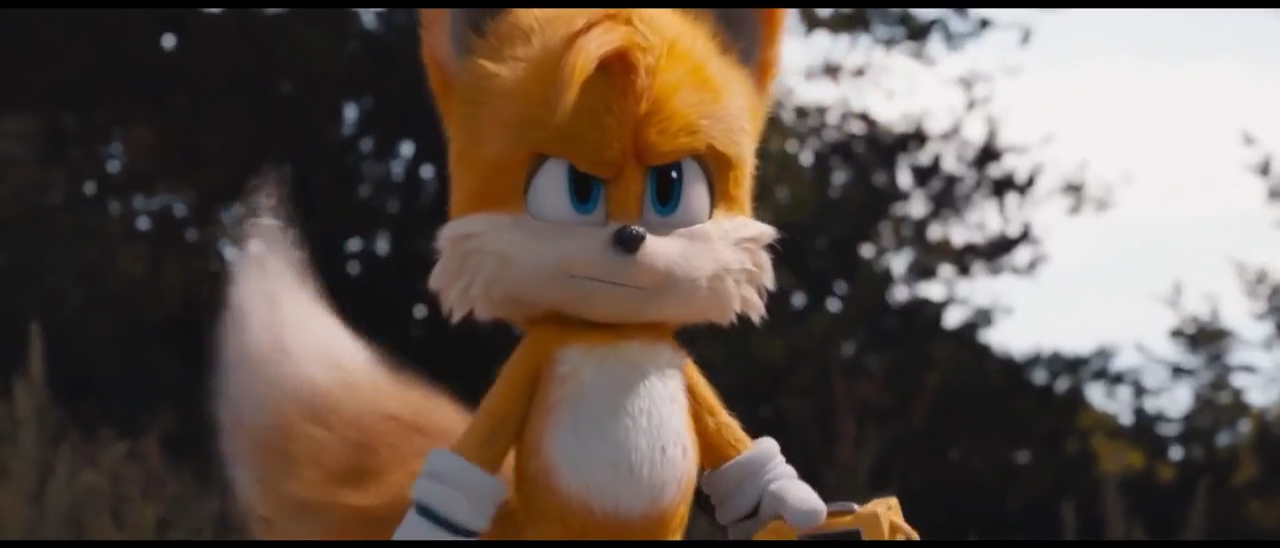 Paramount Miles Tails Prower 6.png