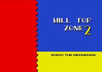 S2 HTZ Act 2 card