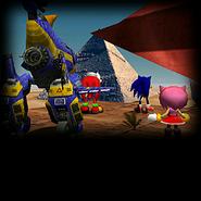 SA2 Hero credits 20