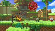 Shadow DLC promo 1