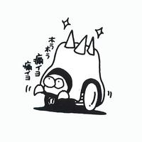 Sketch-Spikes-I
