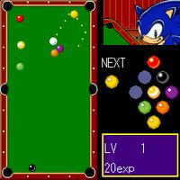 Sonic-billiards-02