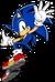 Sonic Art 7.png