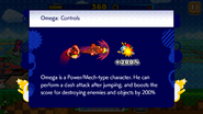 Sonic Runners tutorial 6