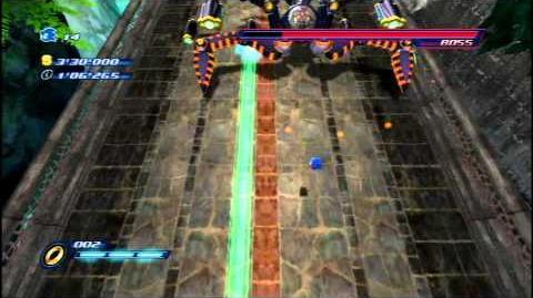 Sonic_Unleashed_(Wii)_Egg_Lancer