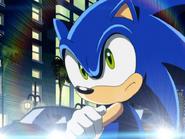 Sonic X ep 1 1701 27