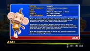 Sonic and Sega All Stars Racing bio 06