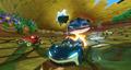 Team Sonic Racing - Screenshot 3